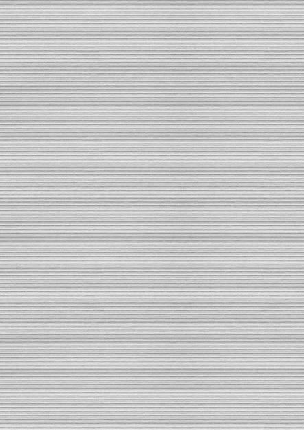 パターンを持つ紙のテクスチャ 無料写真