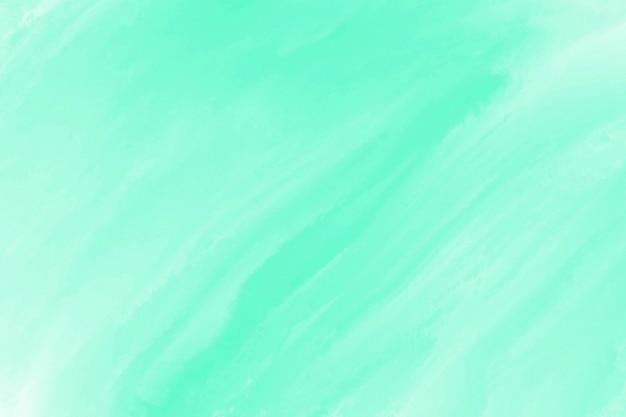 活気に満ちた水彩テクスチャ背景 無料写真
