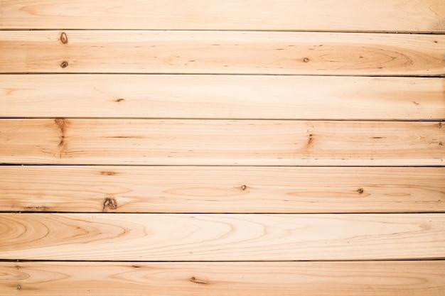 木製の机の上にノートブック 無料写真