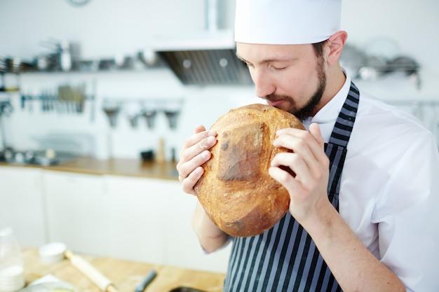 Аромат хлеба Бесплатные Фотографии