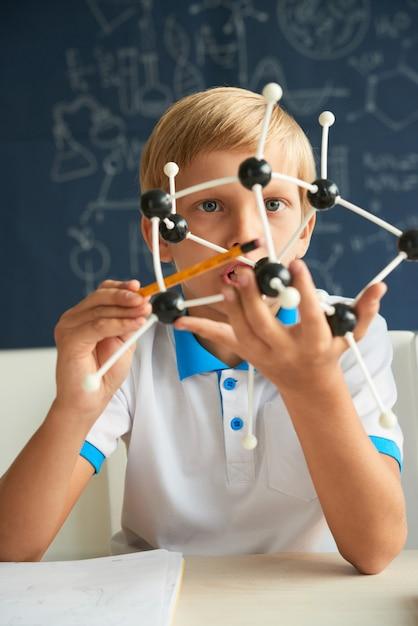物理学を学ぶ 無料写真