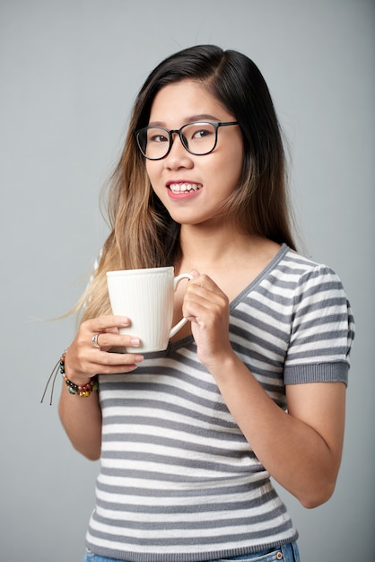 Любитель кофе Бесплатные Фотографии