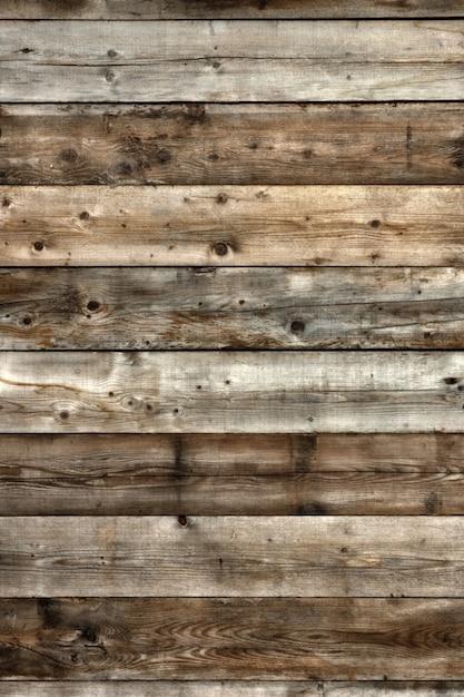 ハイコントラスト天然パインウッドの背景の垂直 無料写真