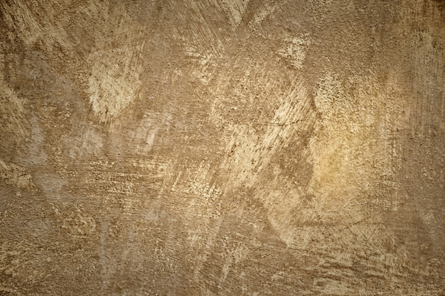 コンクリート漆喰漆喰壁の背景 無料写真