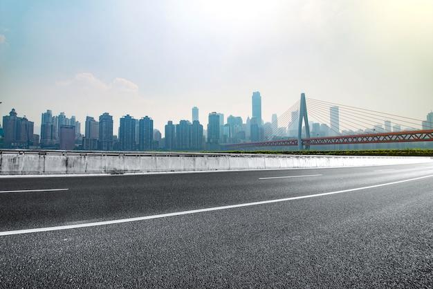 Мост занят столб стали автомобиль Бесплатные Фотографии