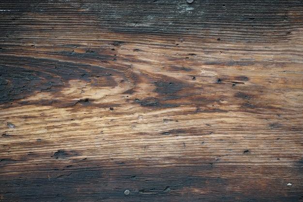 ダーク古い木 無料写真