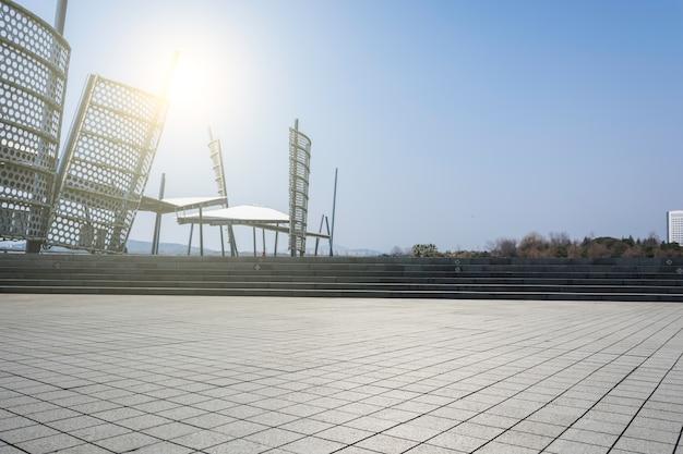 金属都市構造 無料写真