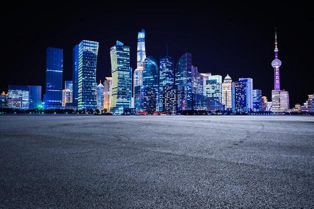 Улица ориентир центр городской современный Бесплатные Фотографии