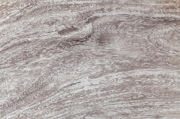 木製の織り目加工の灰色の背景 Premium写真