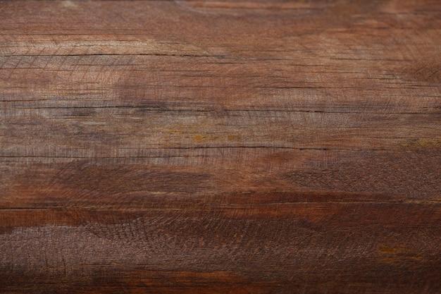 樹皮ウッドの背景のテクスチャ Premium写真