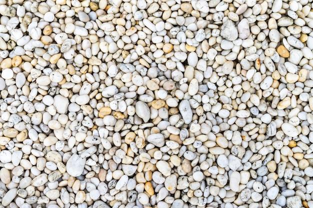 自然川岩白い石背景テクスチャ 無料写真