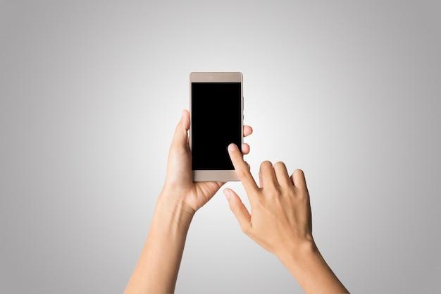 и телефон чтобы картинки пальчиком листать супруг-итальянец