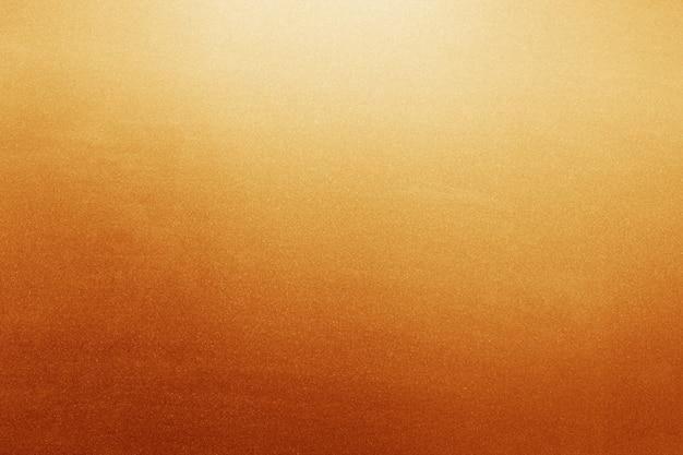 抽象的な茶色のテクスチャ 無料写真