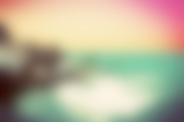 Размытые текстуры Бесплатные Фотографии