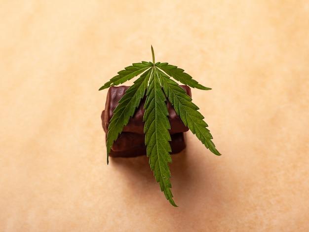 Семена лечебной марихуаны какие лампы нужны для выращивания конопли