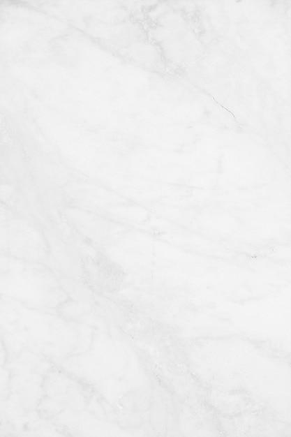 Камень текстуры Бесплатные Фотографии