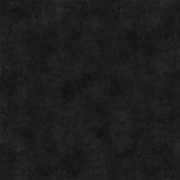 黒グランジ壁のテクスチャ 無料写真