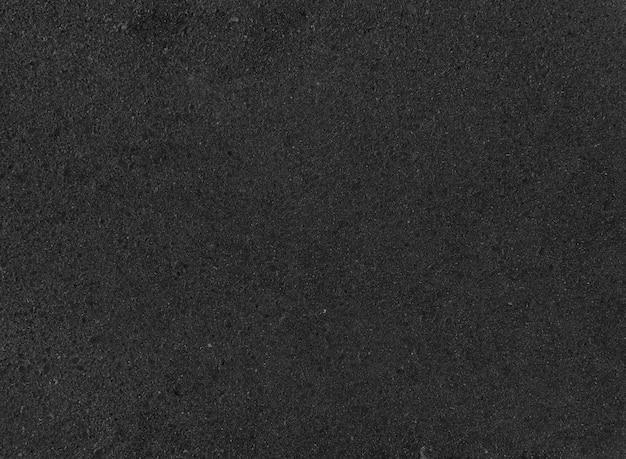 点線の黒壁 無料写真