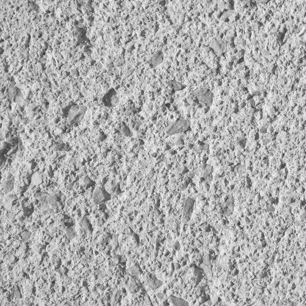 多孔質セメント壁 無料写真