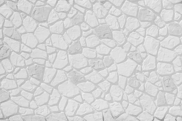 石畳の歩道のテクスチャ 無料写真