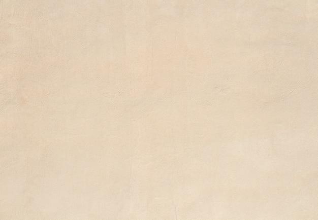 Гладкая штукатурка стены Бесплатные Фотографии