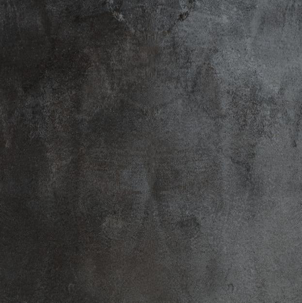 グレーの壁のテクスチャ 無料写真