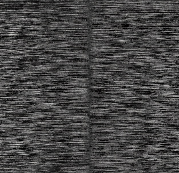 酸化物鋼の質感 無料写真