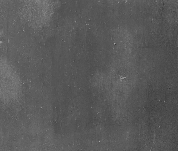 酸化鉄の質感 無料写真