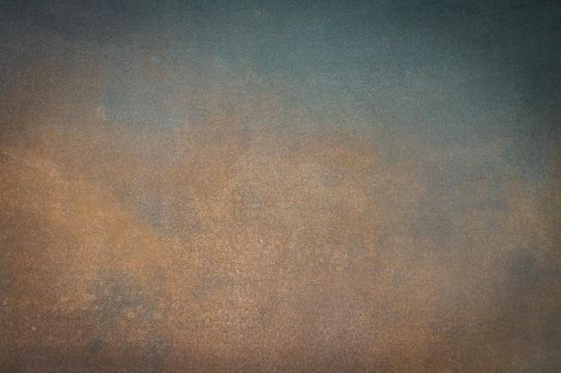 抽象的な古いとグレーの石のテクスチャ Premium写真