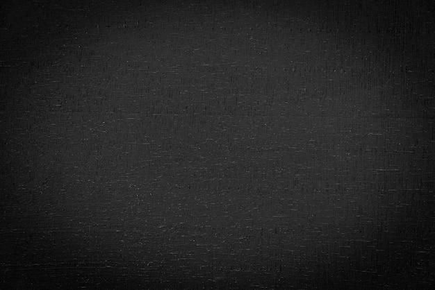 Черные текстуры доски Бесплатные Фотографии