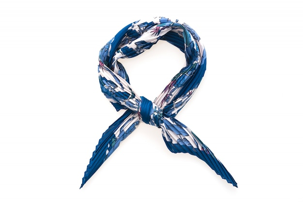 美しいスカーフ 無料写真