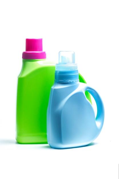 Картинка мыло моющее средство