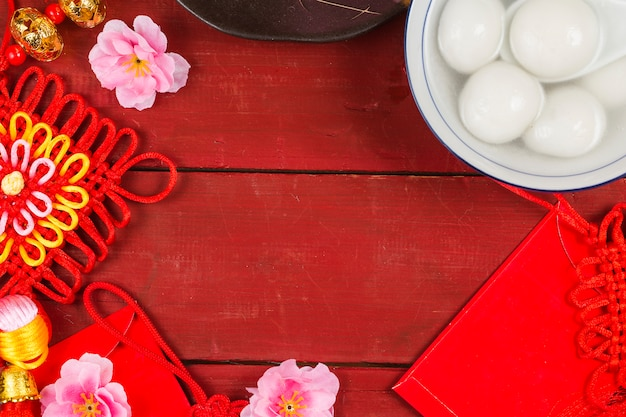 Праздник китайского фонаря Бесплатные Фотографии