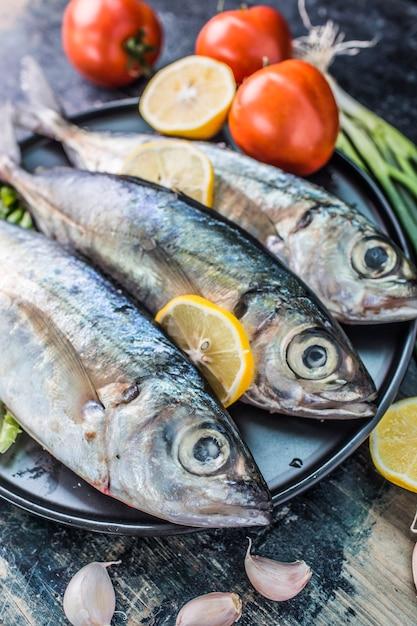 картинки рыб для еды ради хочется отметить