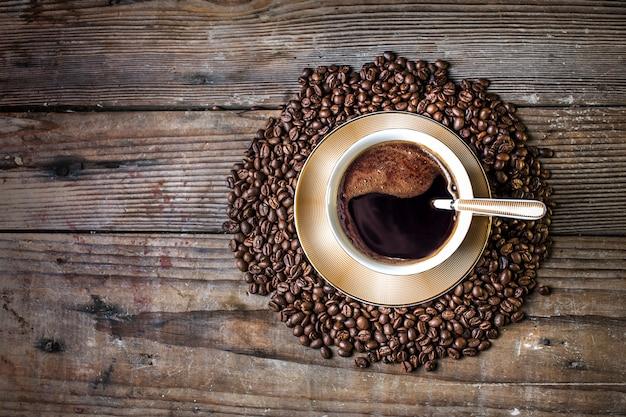 Кофе Бесплатные Фотографии