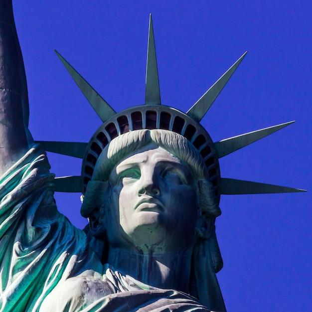 этого положительный большие картинки статуи свободы потом