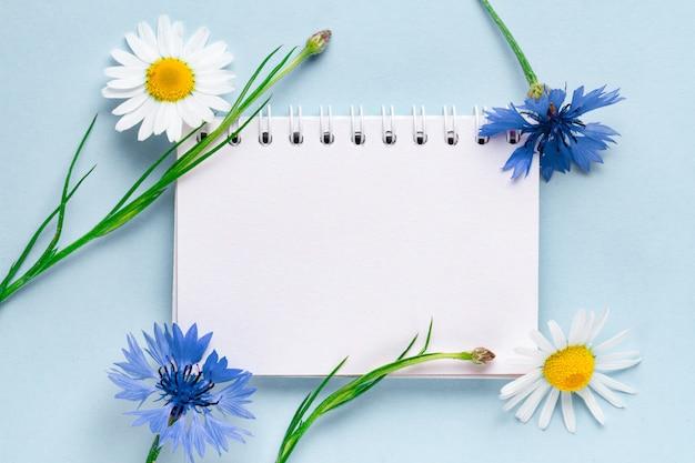春、休日の背景 Premium写真