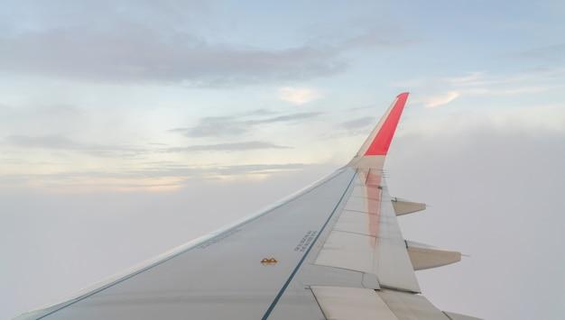 Облако высота полета погода скорость Бесплатные Фотографии