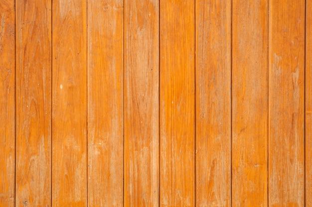 木の板のテクスチャ 無料写真
