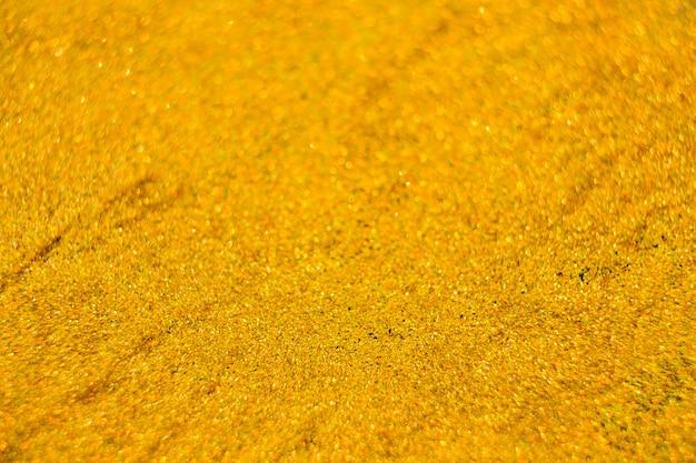 Картинка желтый песок