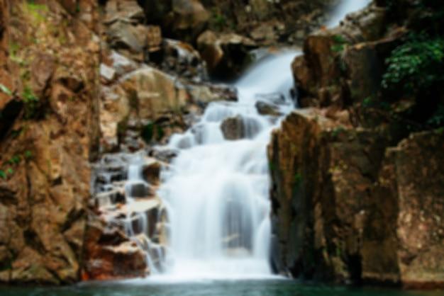 熱帯活気のある機能国家岩 無料写真