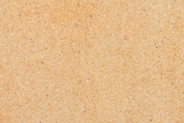 石の砂の壁ハード面 無料写真