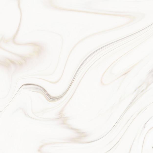 豪華な大理石のテクスチャ背景 Premium写真