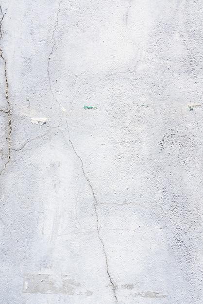 さまざまな高解像度の背景テクスチャ、セメントと大理石のパターン Premium写真