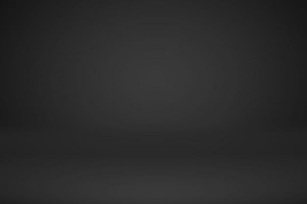 ライトインテリア空テンプレートグレー 無料写真