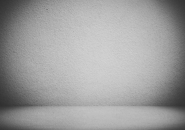 Ясно желтая стена Бесплатные Фотографии