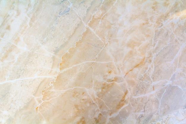 Макрофотография поверхности мраморной картины на мраморном полу текстуры Premium Фотографии