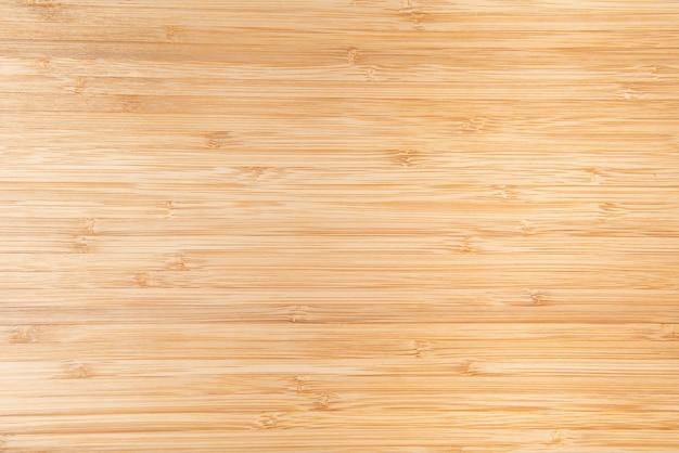 Текстура дерева. текстура дерева Premium Фотографии