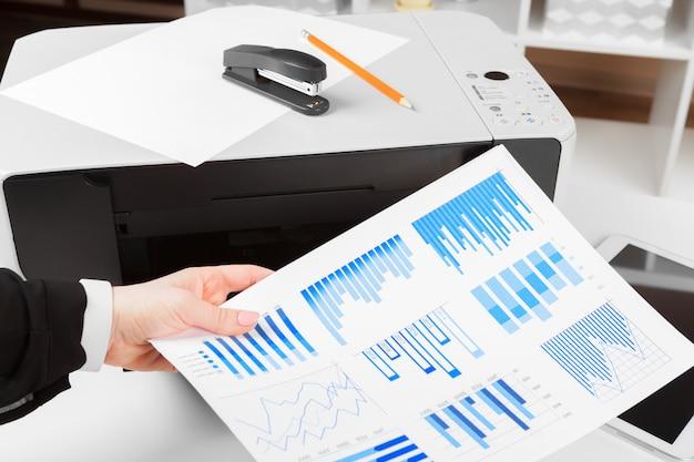 скачать картинки для печати на принтере
