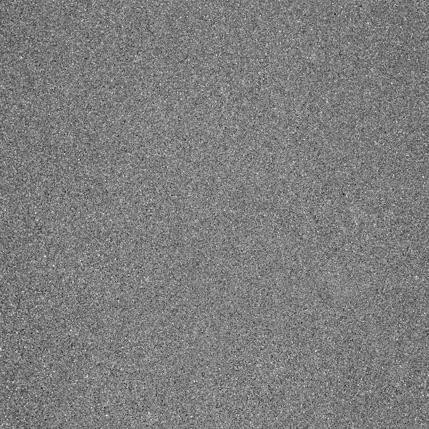 Асфальт текстуры Бесплатные Фотографии